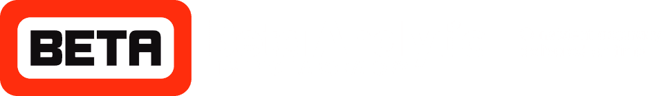 Beta Analytic Radiocarbon Dating Lab – Fast, Accurate, Reliable