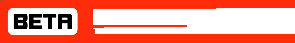 ams dating priser dating fra organiske materialer