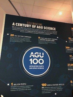 AGU 2019 poster